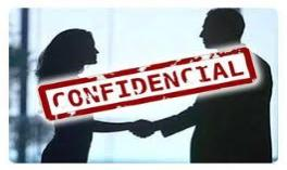 confidential investigation services domincian republic