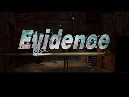 Private Partners Inc we obtain evidence through surveillance and other measures